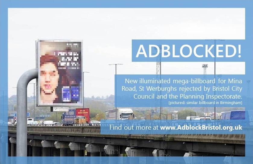 adblocked_MinaRd_final 2017