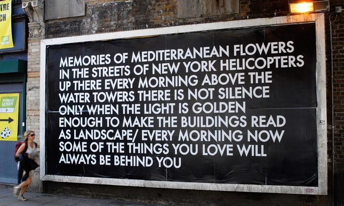 Montgomery - Memories of Mediterranean Flowers